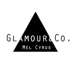 Mel Cyrus