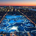 [Photos]  Δείτε τη χιονισμένη Νέα Υόρκη όπως δεν την έχετε ξαναδεί!