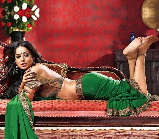 Vijay tv actress porn image