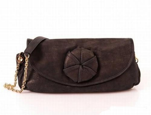 Coccinelle handbags online