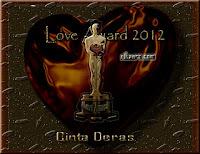 award cinta deras,award sehat kita semua'border=