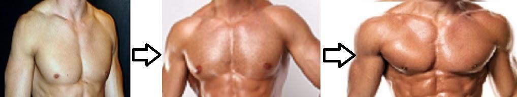 suntik steroid adalah