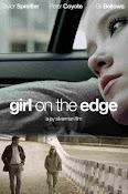 Girl on the Edge (2015) ()