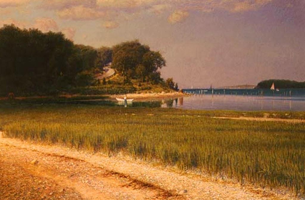 paisajes-realistas-al-oleo