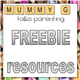 Freebie resources