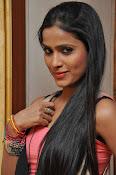 Actress Prashanthi latest sizzling pics-thumbnail-13