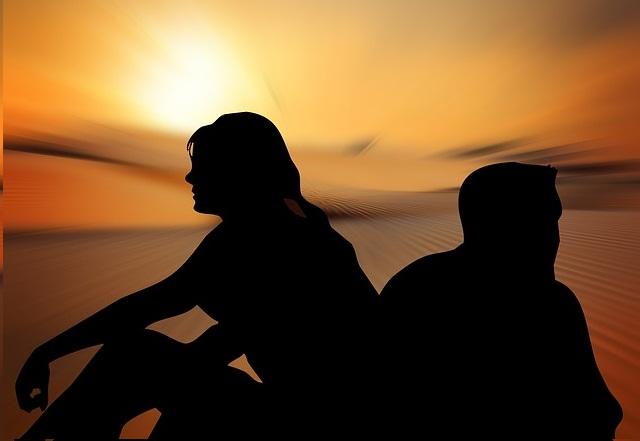 ( TIPS ) 12 Cara Menjaga Hubungan Suami Istri Agar Selalu Tetap Harmonis Dan Romantis Sampai Tua