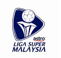 Astro Liga Super Malaysia 2013 - Jadual Lengkap Perlawanan, Keputusan & Kedudukan Liga