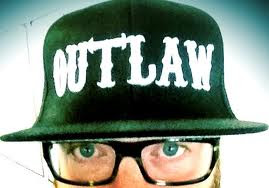 The Outlaw Way!