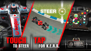 Latest-F1-Challenge-iPhone-game-002