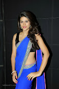 Shraddha das Photos at Rey A to Z look launch-thumbnail-1
