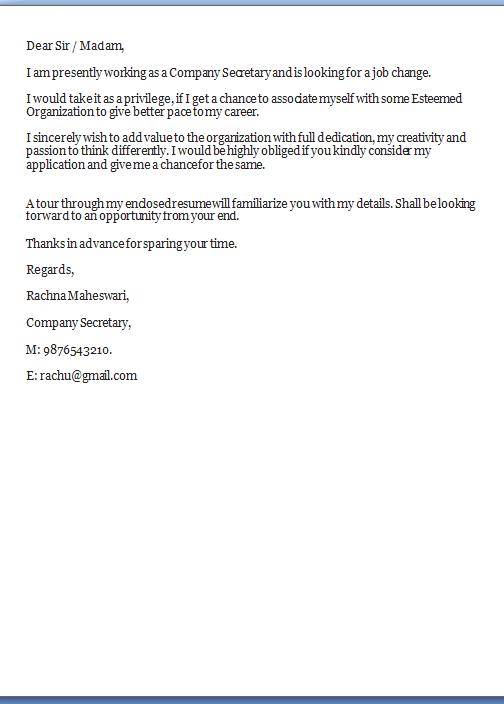 School Secretary Cover Letter   hamariweb me Cover Letter Templates Cover Letter Sample For Secretary Job Secretary Cover Letter Sample Resume Samples Cover Letter Nurse Practitioner