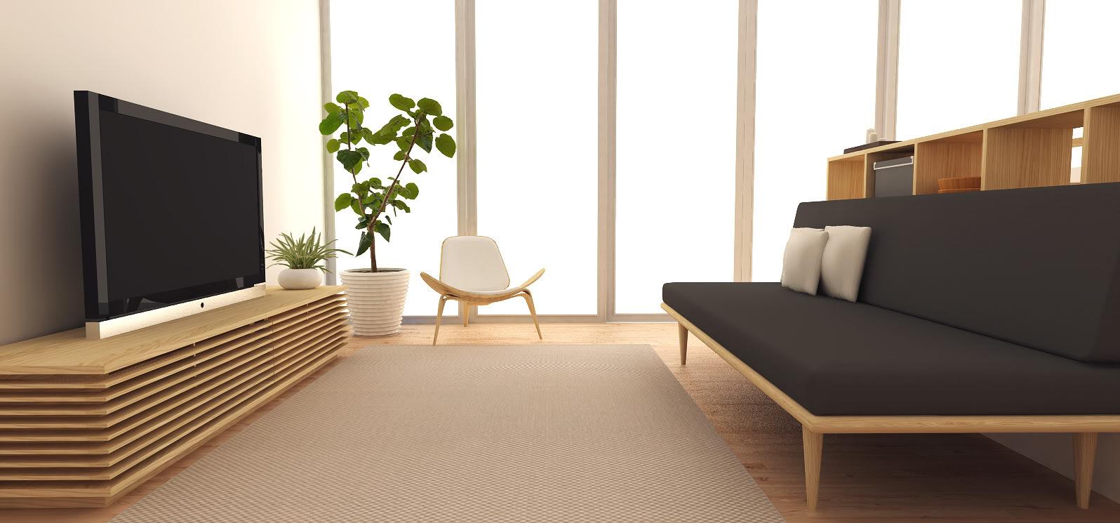 realny minimalizm: Czy minimalizm jest tylko dla bogatych ...