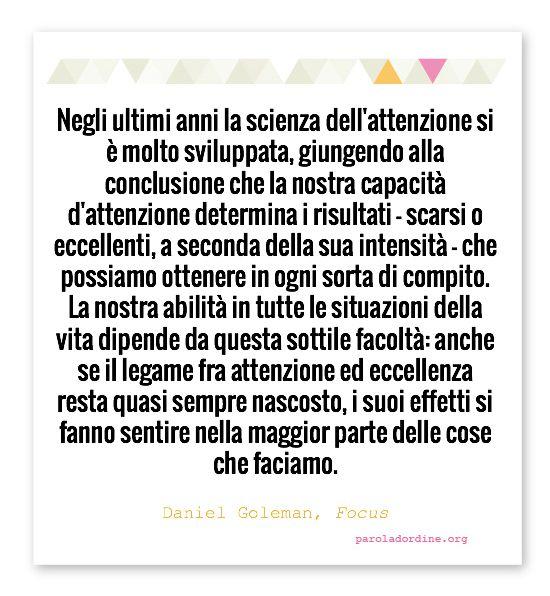 paroladordine-sistudia-focus-goleman