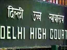 High Court of Delhi Recruitment 2014 – 80 Delhi Judicial Service Openings