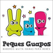 PEQUES GUAP@S