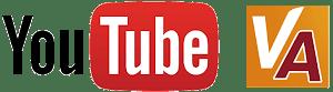Chaîne YouTube des vidéos de Villecresnes Avenir