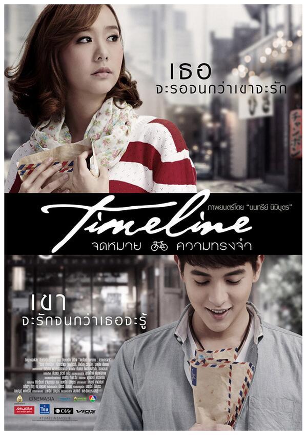 Download Timeline (2014) Subtitle Indonesia
