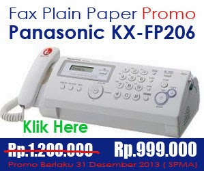 Daftar harga pabx fax cctv for Panasonic phone label template