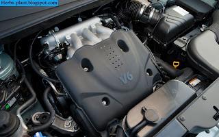 Hyundai tucson car 2013 engine - صور محرك سيارة هيونداى توسان 2013