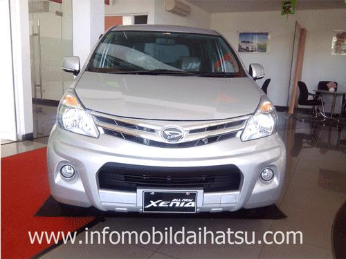 081320179880, Kredit Daihatsu Xenia Bandung, Paket Kredit Daihatsu Xenia Bandung, Promo Daihatsu Bandung