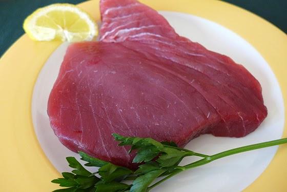سمك التونة, فوائد سمك التونة, التونة, فوائد سمك التونة الصحية, الصحة العامة, صحة, سمك, السمك,