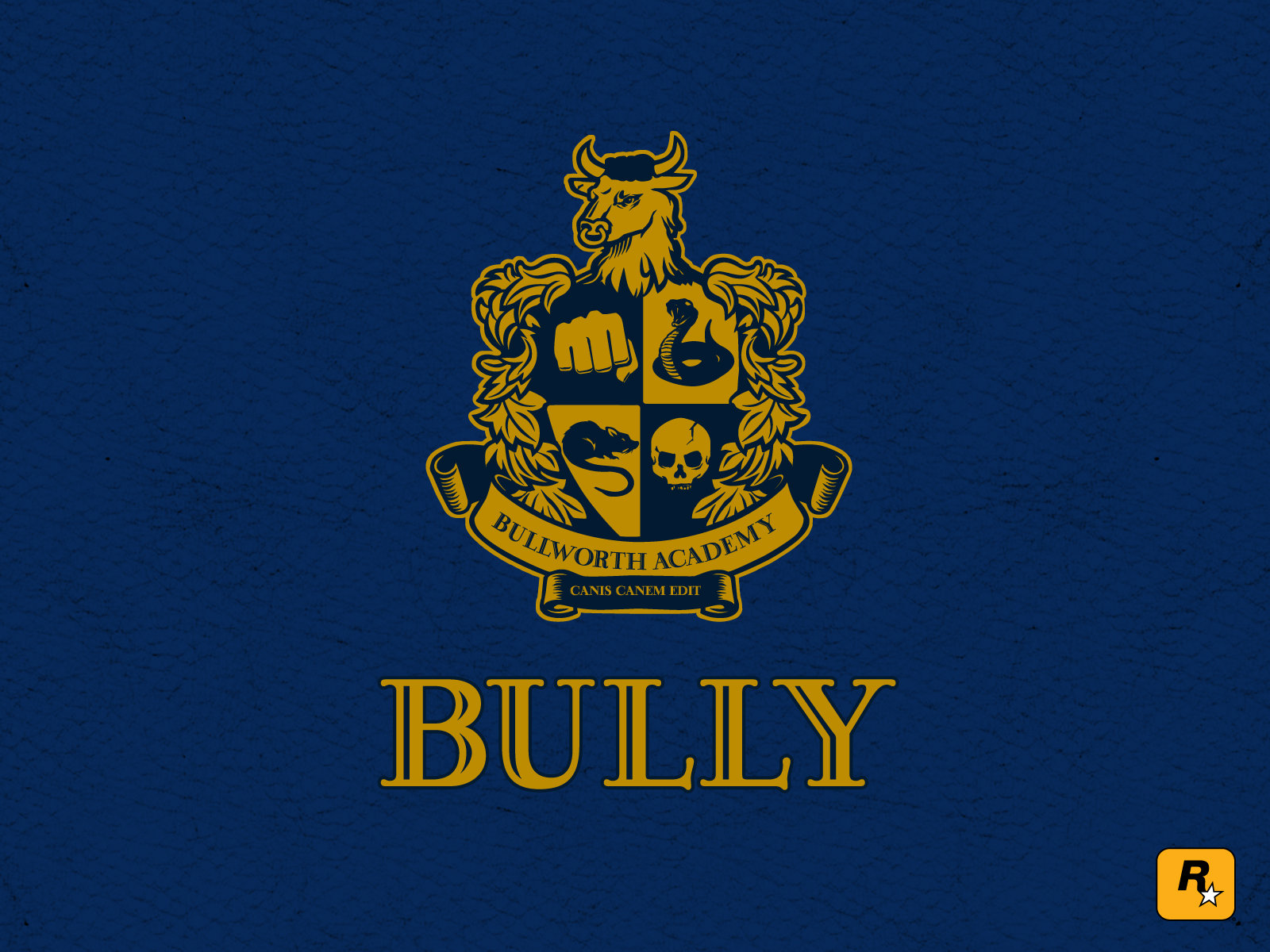 Download Game Bully Versi Indonesia Pc