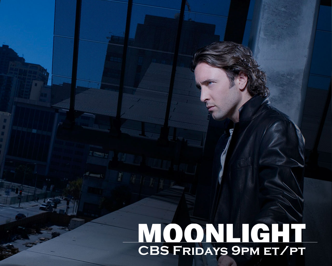http://4.bp.blogspot.com/-NG1ShpomrKw/UA_YNfTx7mI/AAAAAAAABT0/scNfTVDWjFk/s1600/Alex_O_Loughlin_in_Moonlight_TV_Series_Wallpaper_4_1280.jpg