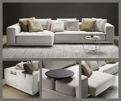 http://www.kingfurniture.com.au/sofas-modulars-and-armchairs/felix/