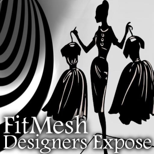 Fitmesh Designers Expose