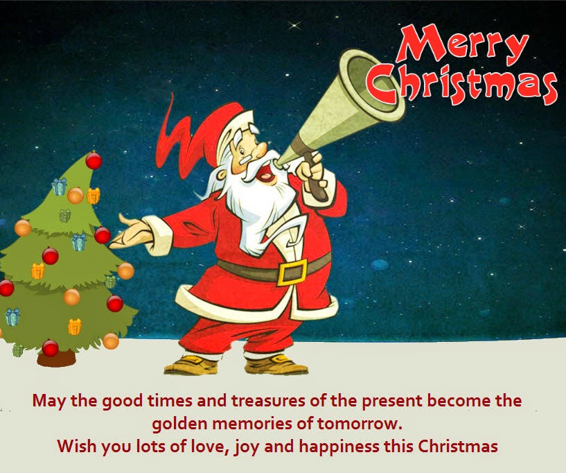 christmas wishes and messages for whatsapp/facebook