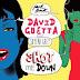 David Guetta Yeni Single Çalışması ile Hayranlarını Tam Kalbinden Vuruyor