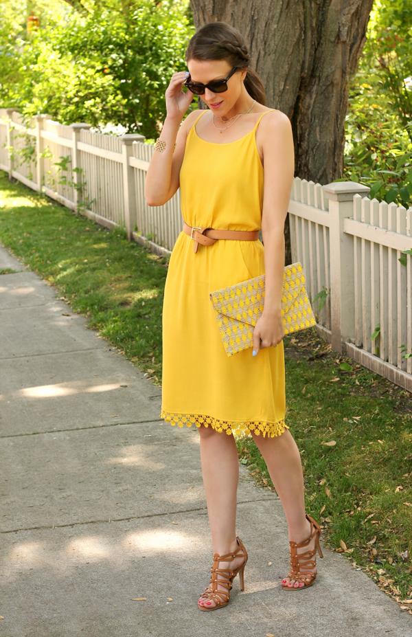 Blog Penny Pincher Fashion