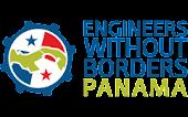 Volunteer opportunity in Panama