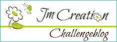 JM Creations Challenge