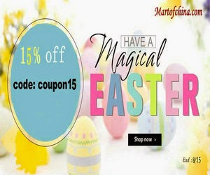 code: coupon15