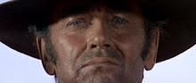 Click en Henry Fonda y una lección de lo que es un western para que aprendan los hermanos Coen