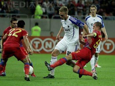 Copenhaga Steaua live online pe net sopcast