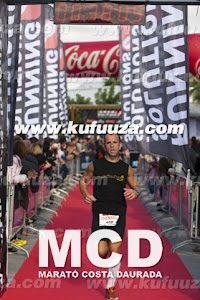 10KCD 2011