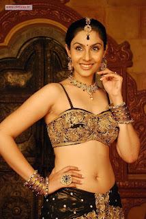 Actress-Divya-in-Rajakota-Rahasyam