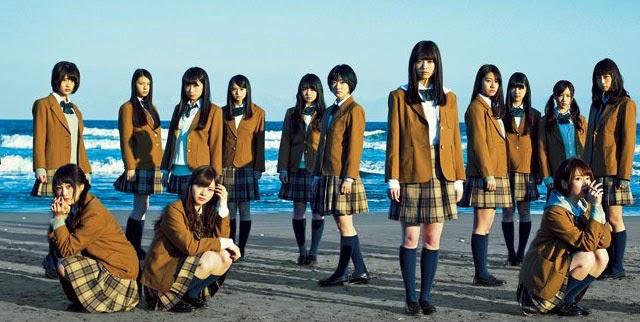 cover-single-nogizaka46-ke-11