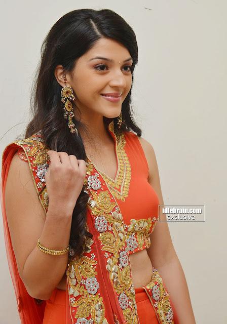 Beautiful Mehreen Telugu ActressPhotos 2016 Stills - Movie ...