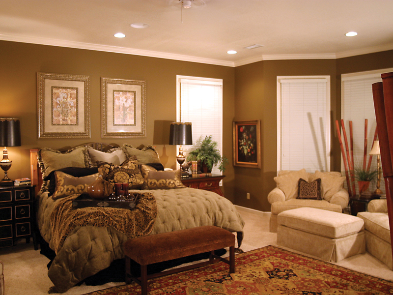 Cassandra Marie My Dream House