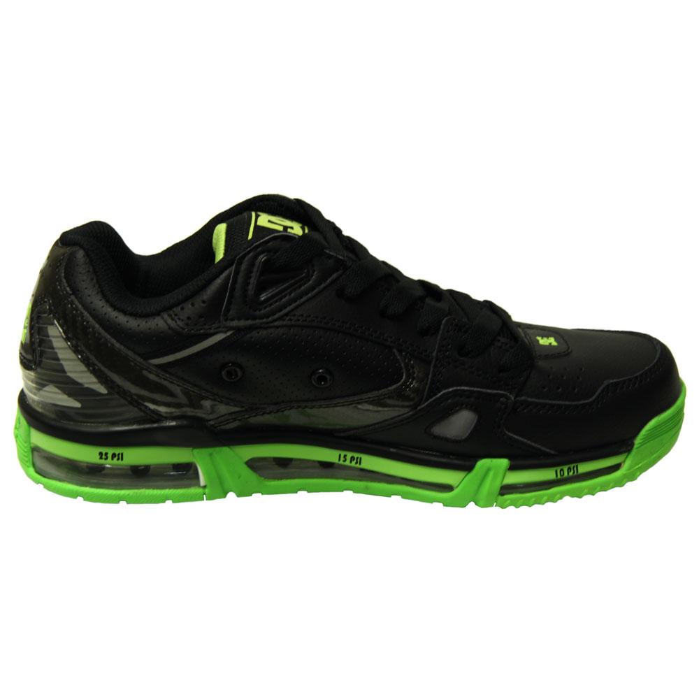 Dc Shoes Versaflex