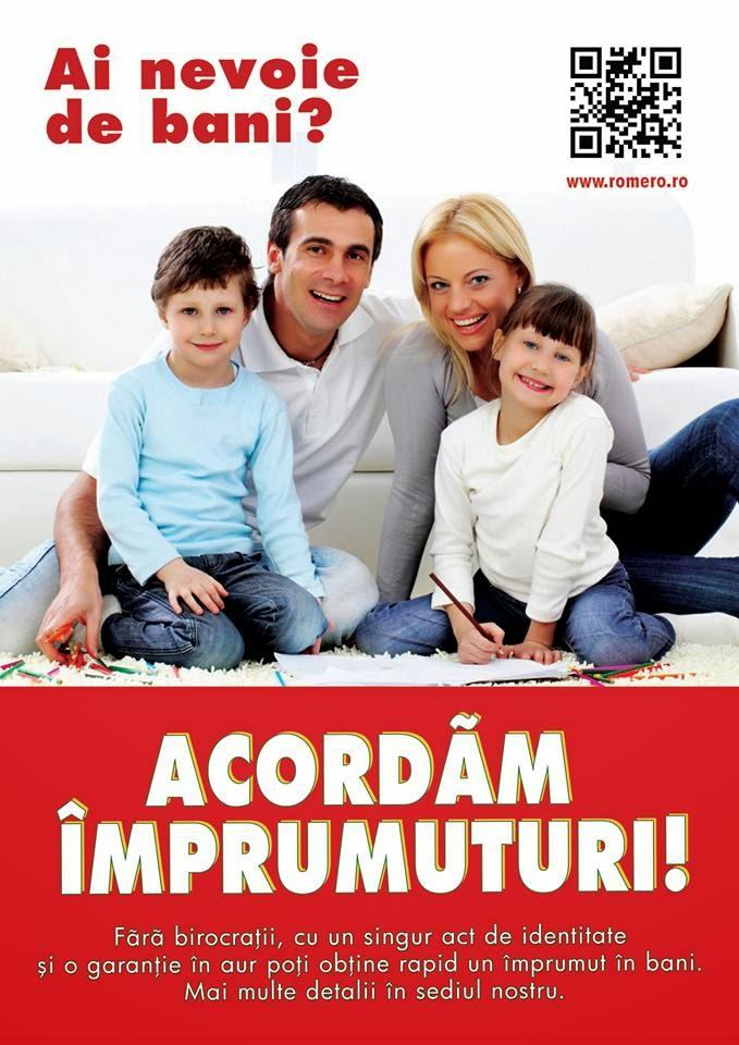 http://www.romero.ro/