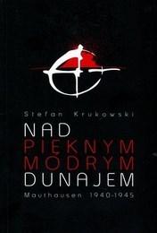 http://lubimyczytac.pl/ksiazka/106837/nad-pieknym-modrym-dunajem
