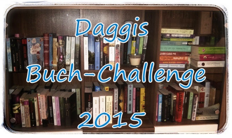 http://claudiasbuchstabenhimmel.blogspot.de/search/label/Daggis%20Buch-Challenge%202015