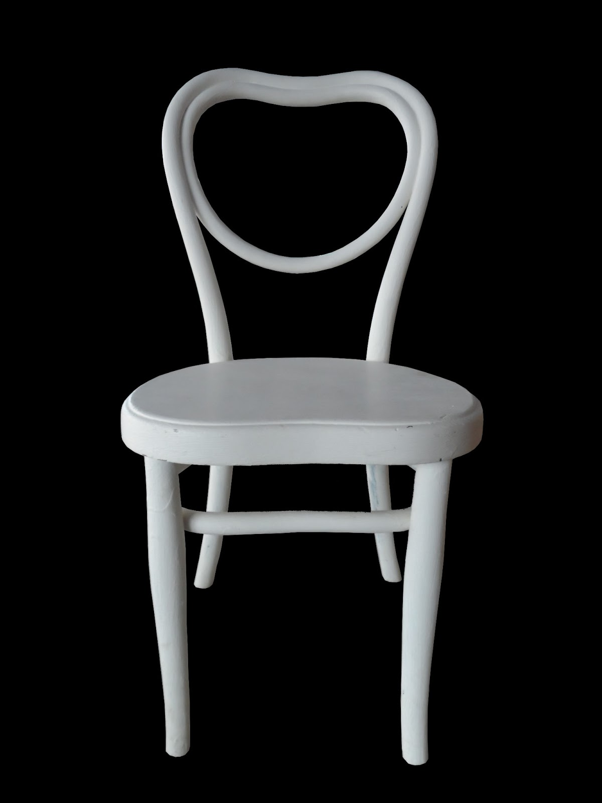 Imagina que hacer restauraci n silla thonet - Restauracion de sillas ...