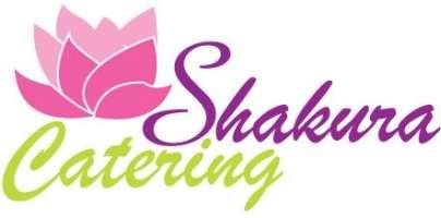 Shakura Catering Bintaro