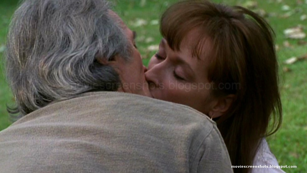 The Bridges of Madison County 1995  IMDb